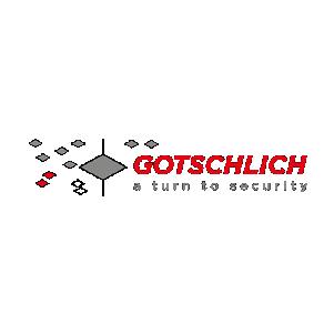 gotschlich