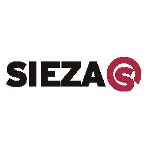 sieza