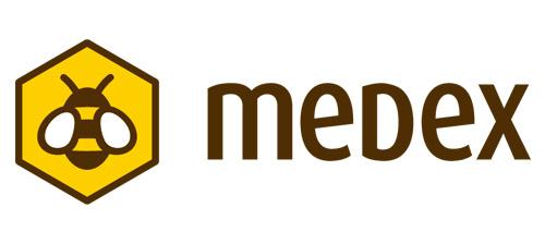 Medex-logo